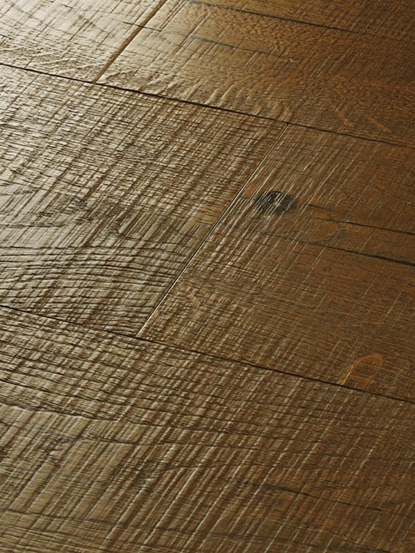 01-wood-flooring-Carpet-Fit-Wales