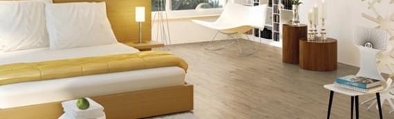 Wood Flooring News 02