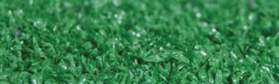 Artificial Grass Special Offer!