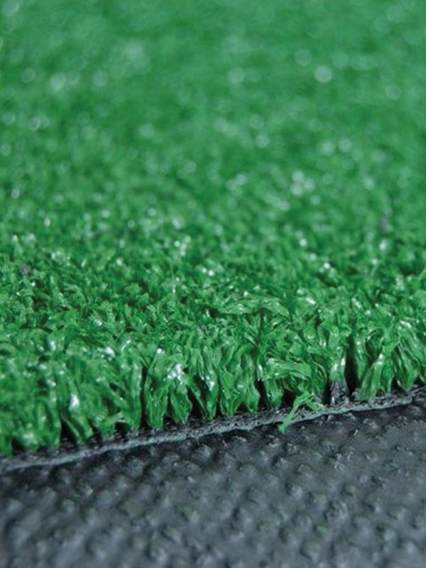 03-Artificial-Grass-Carpet-Fit-Wales-awning