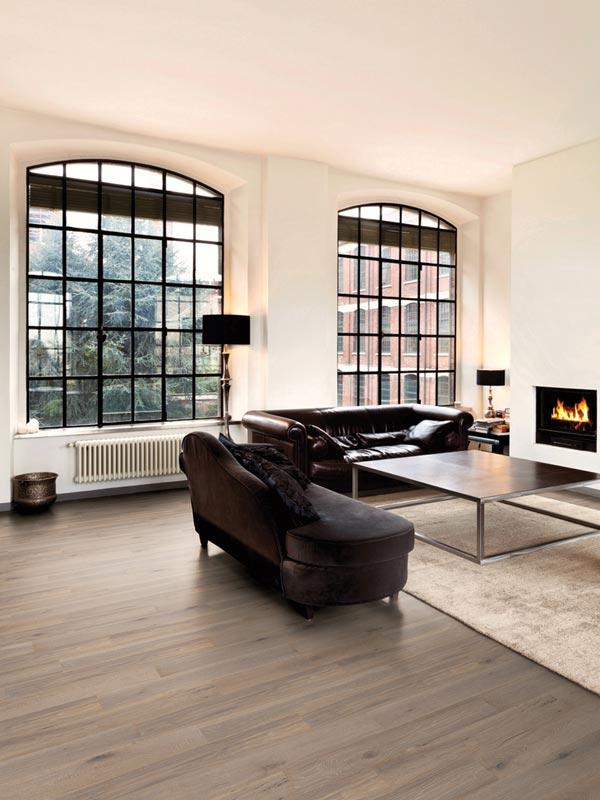 03-wood-flooring-Carpet-Fit-Wales