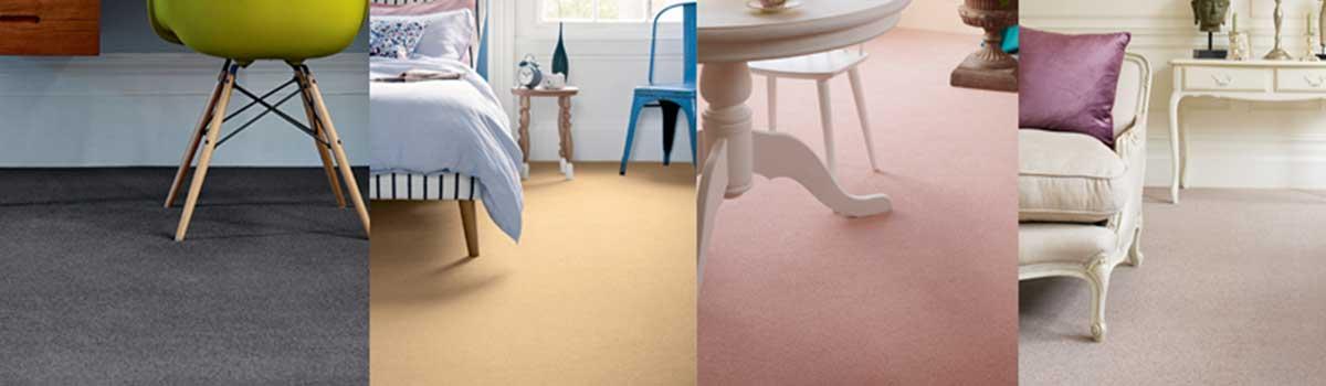 Carpet Fit Wales
