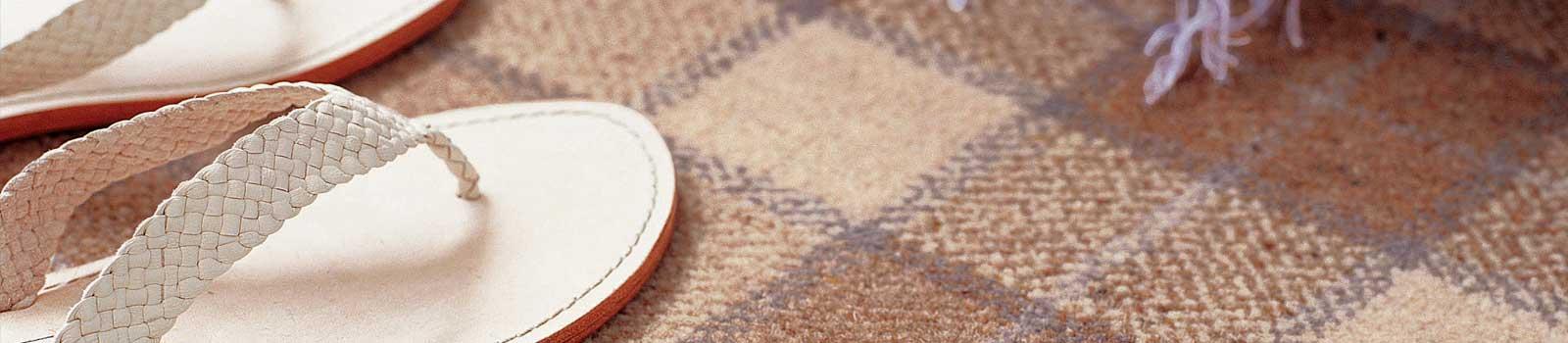 CarpetFitWales-Carpet-1600