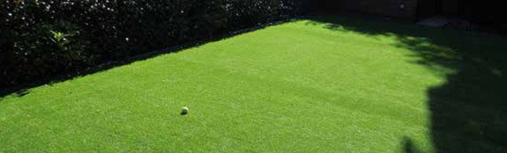 Artificial Grass offer – ready for the Summer!
