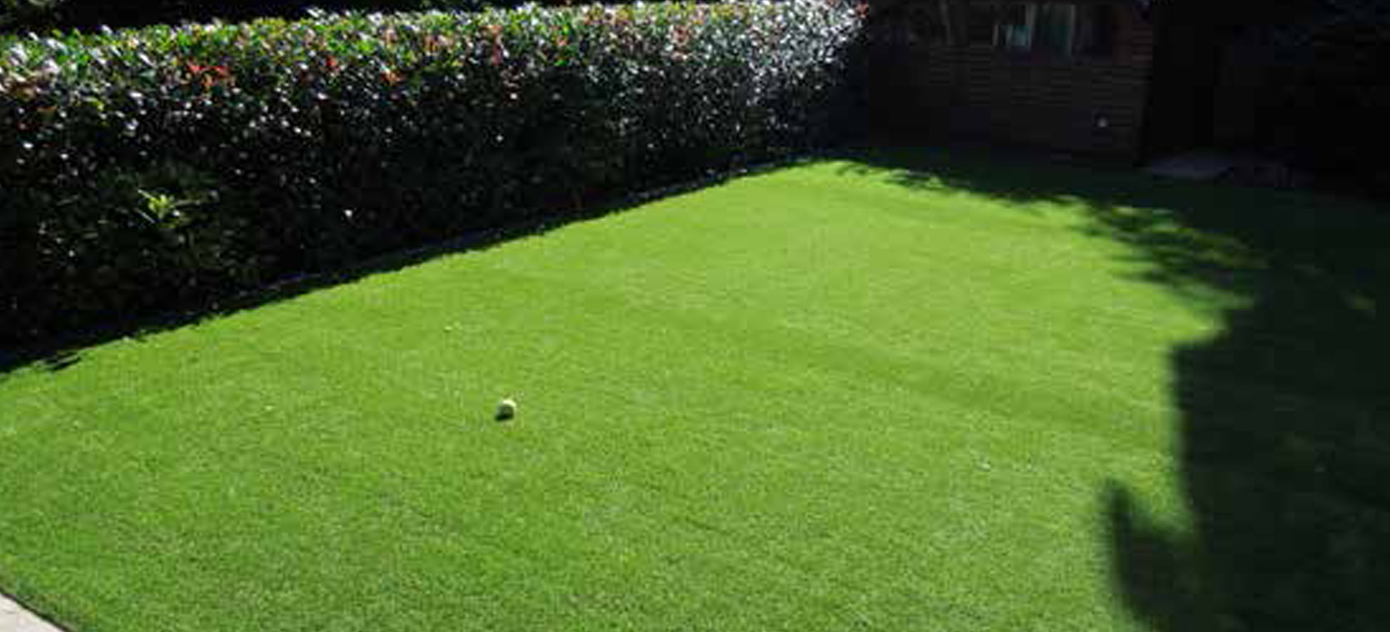 carpet-fit-wales-artificial-grass-great-value-improving-your-garden-aberdare-summer artificial grass