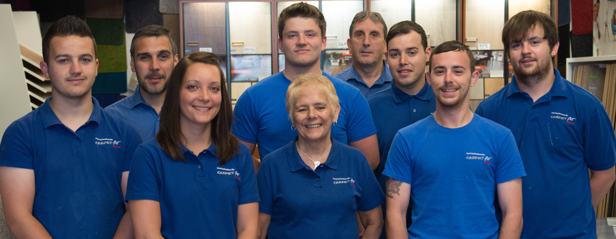 Carpet-Fit-Wales-Skilled-Trained-Staff-THETEAM