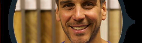 Chris Carpets' Carpet Fit Videos
