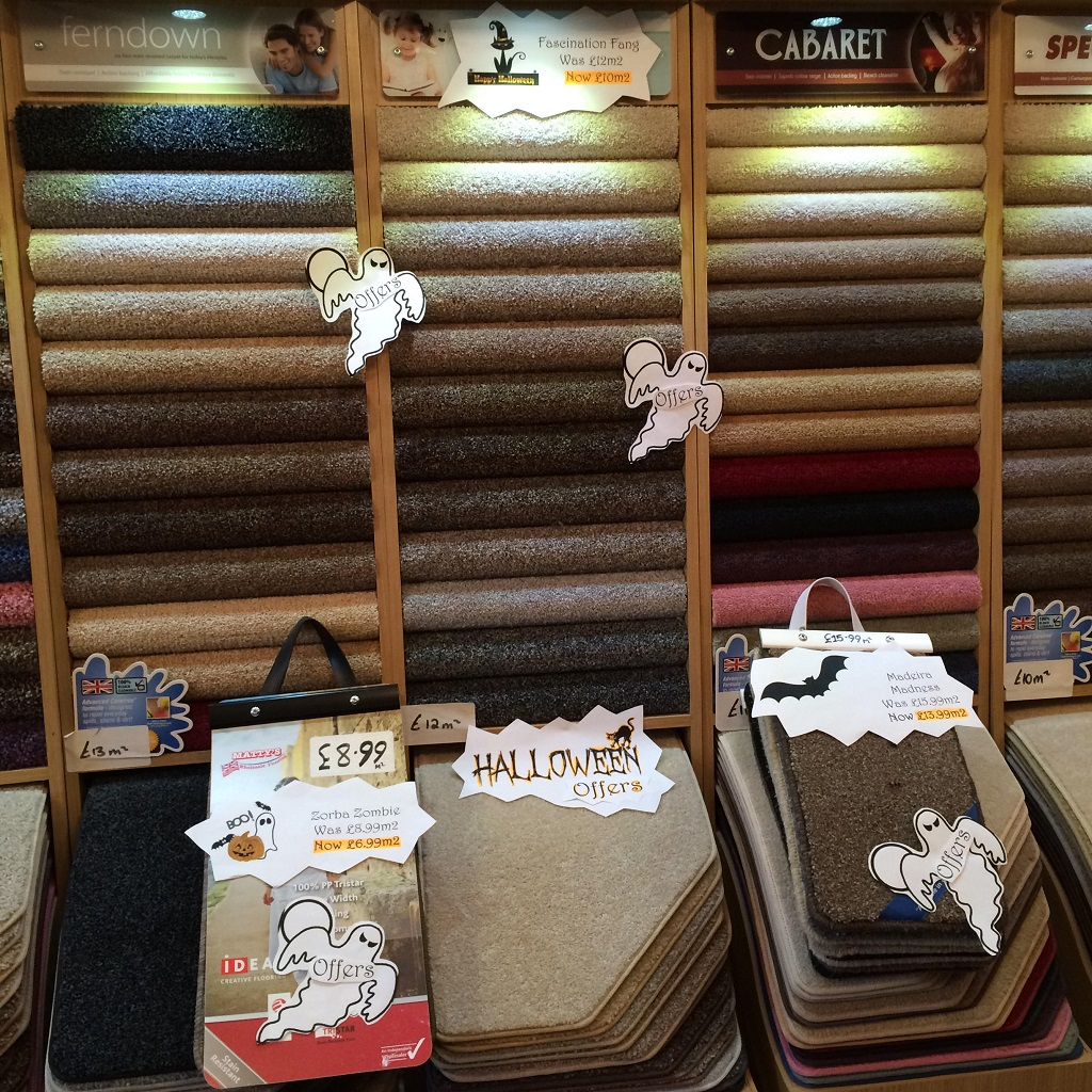 fascination_fang_halloween_october_2015_offer_carpet_fit_south_wales_valleys_aberdare_aberaman_industrial_estate_flooring - Copy