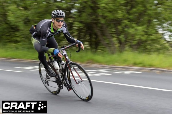 Carpet-Fit-Wales-Dean-Ware-Bike-Charity-Community-Support-South-Wales-Valleys-Aberdare-Best