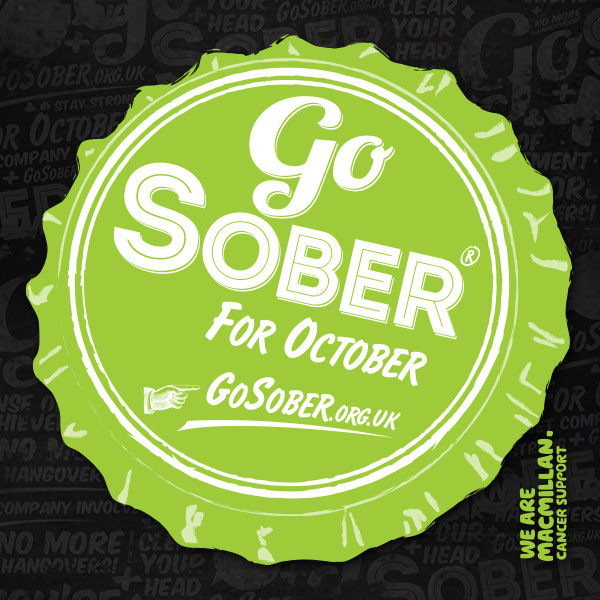 GO-sober-macmillan-cancer-charity-vicky-carpet-fit-wales-flooring-south-walles-valleys-best
