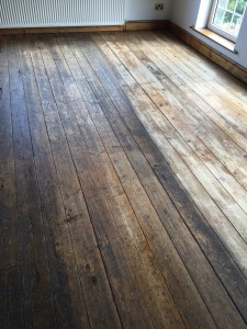 251-carpet-fit-wales-cynon-south-valleys-floor-carpet-hard-wood-clean-offer-quality-guarantee-excellent-service-customer-deal-aberaman-aberdare3-facts