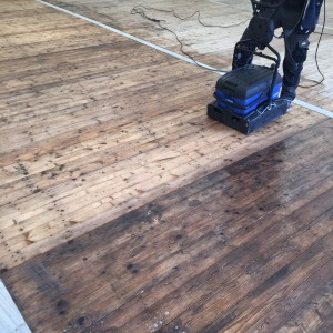 251-carpet-fit-wales-cynon-south-valleys-floor-carpet-hard-wood-clean-offer-quality-guarantee-excellent-service-customer-deal-aberaman-aberdare4