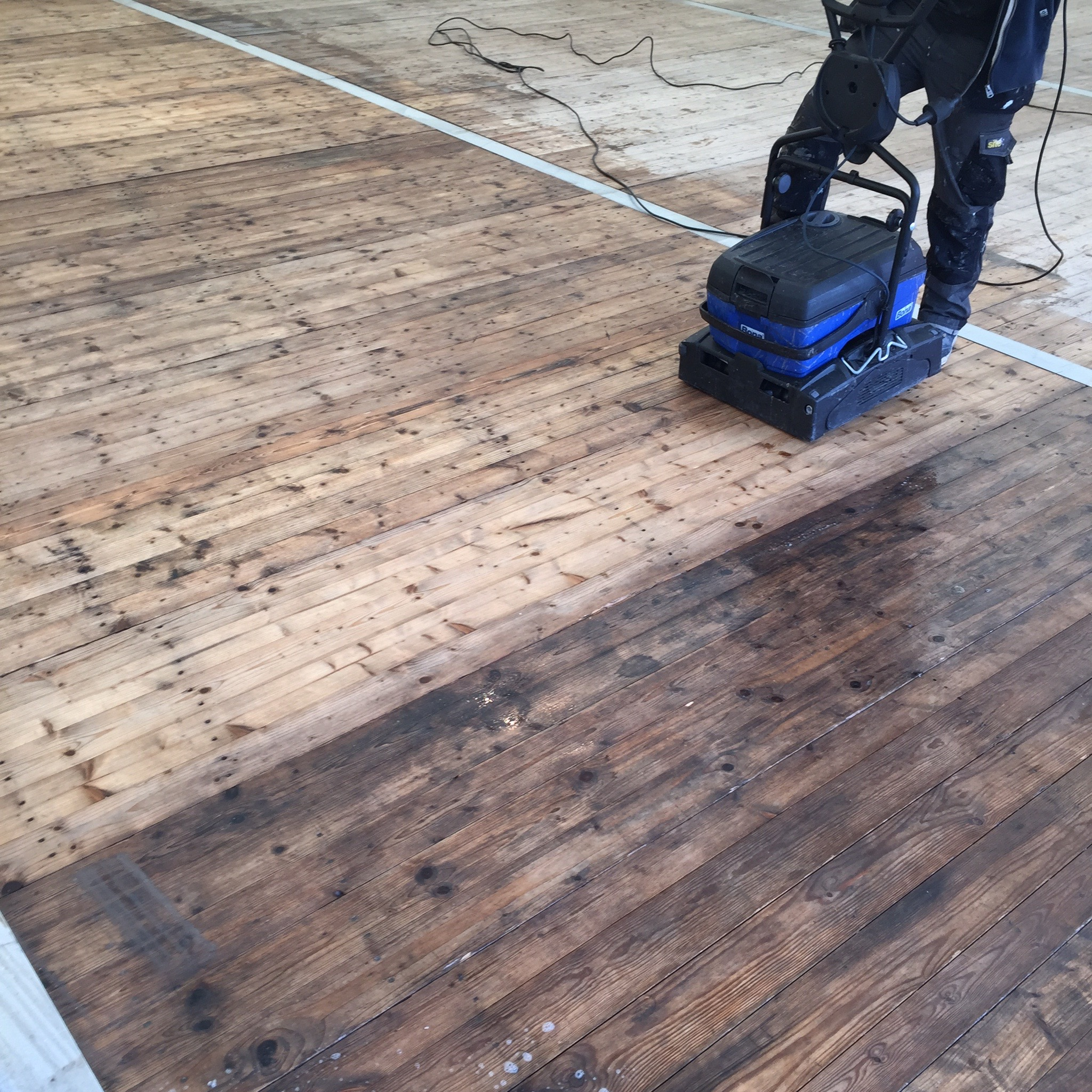 Keep It Local For Your Flooring Needs Carpet Fit Wales
