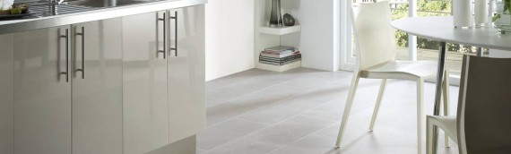 Carpet Fit Wales laminate & luxury vinyl tile clearance sale