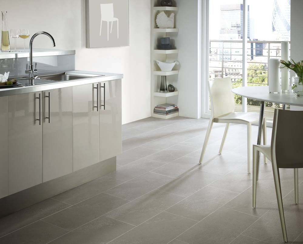 Carpet-Fit-Wales-Balmoral-grey-Colonia-luxury-vinyl-tile-laminate-aberdare-aberaman-excellent-quality-flooring-experienced-skilled-fitters