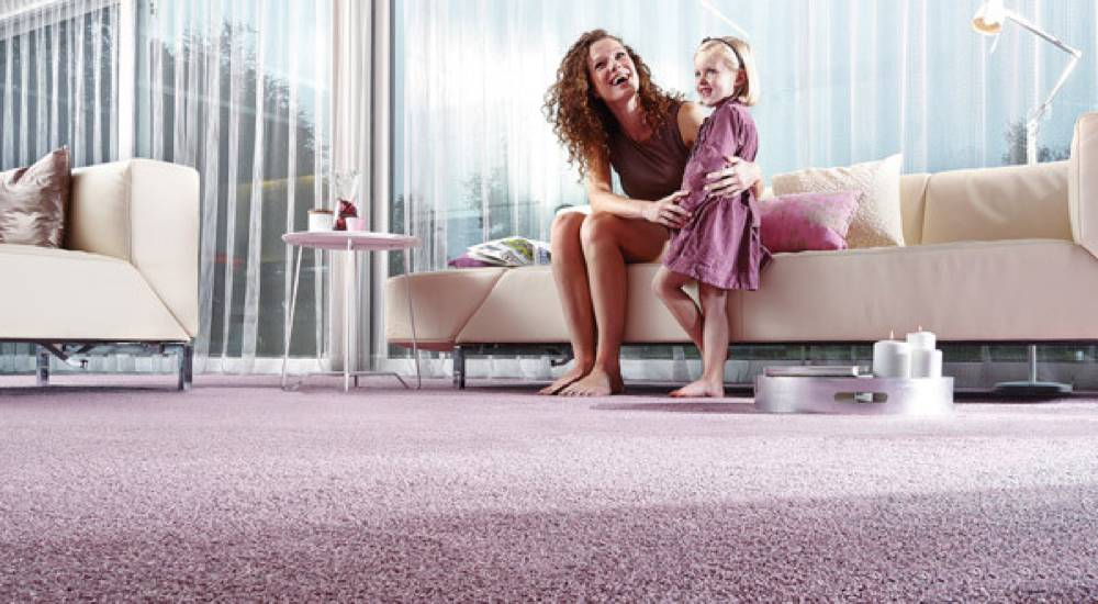 Carpet-Fit-Wales-Satino-Carpet-600x330