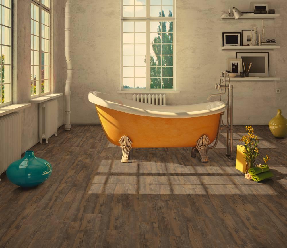 Carpet-Fit-Wales-Vusta-Sunbleached-Spruce