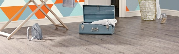 Vusta Flooring Offer!