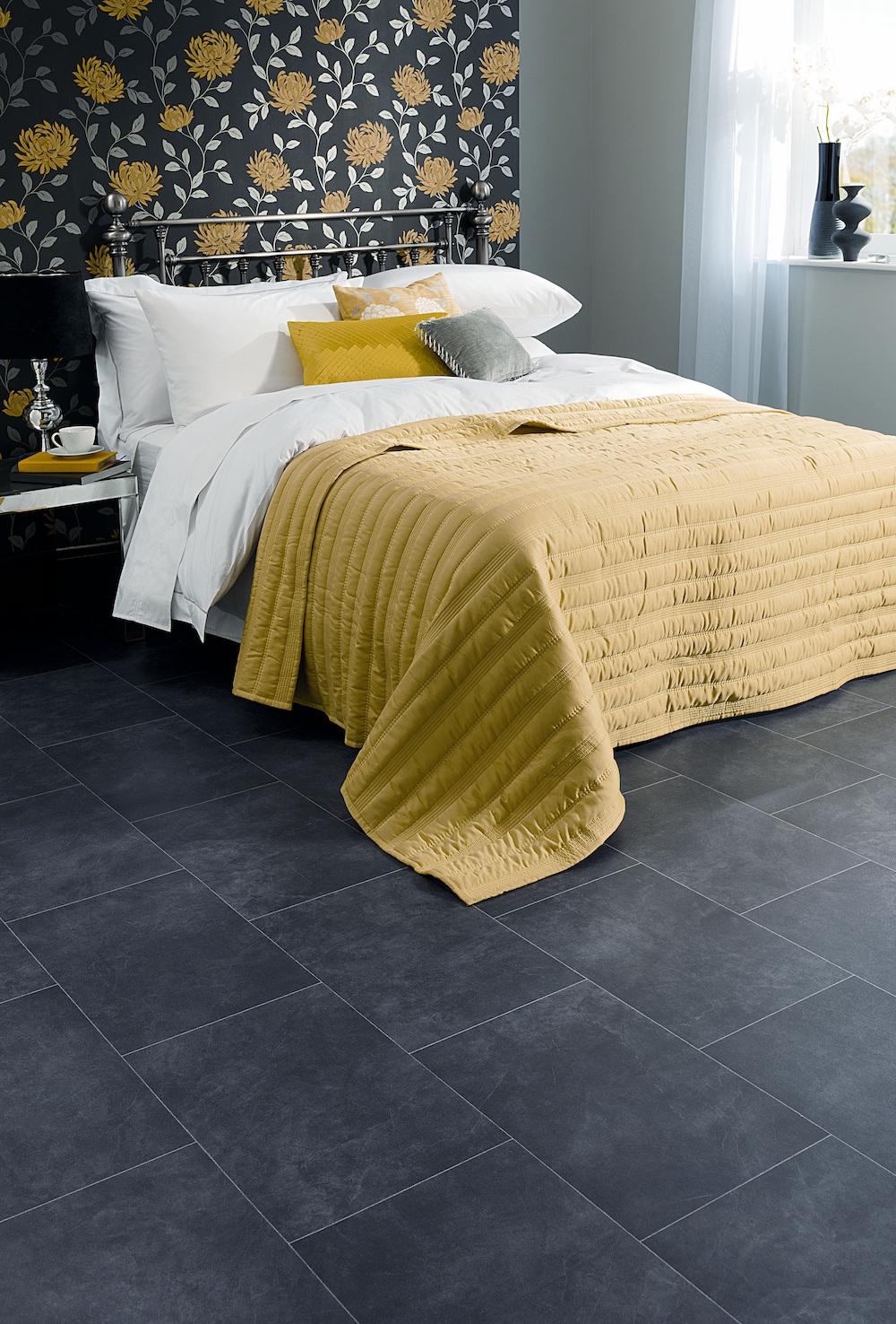 Carpet-Fit-Wales-Luxury-Vinyl-Flooring-What-is-vinyl