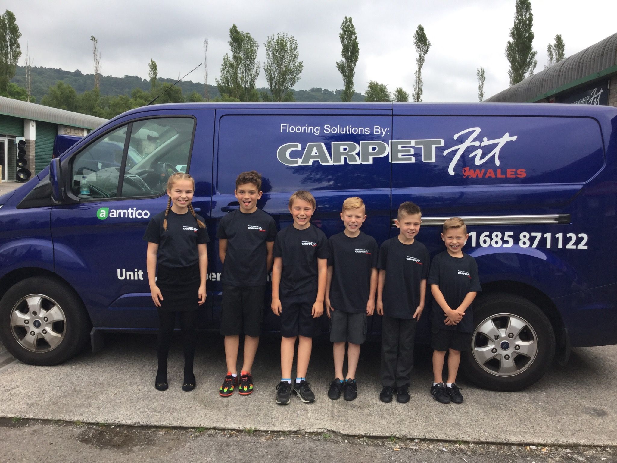 Carpet-Fit-Wales-Kids-Aberdare-South-Wales-Flooring-Carpets-LVT-Vinyl-Cleaning-Professional-Line-Up-local-half-term