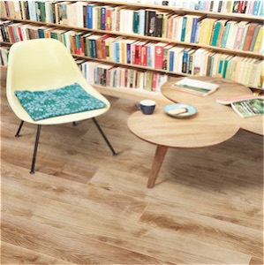 251.10_carpet_fit_wales_aberaman_aberdare_cynon_valley_south_valleys_value_balterio_laminate-retro-natural-wood-appearance-excellent-service-experienced-skilled-fitters