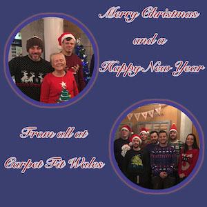 CFW-merry-christmas-happy-new-yearSMALL