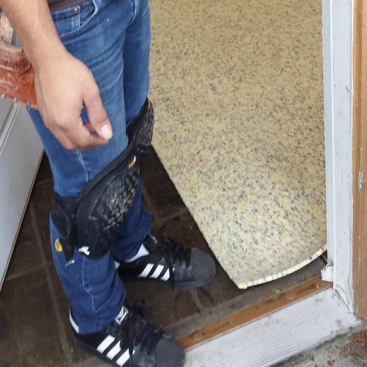 Carpet-Fit-Wales-Aberdare-South-Wales-Flooring-Carpets-LVT-Vinyl-amtico-tips-door-bar-carpet-threshold