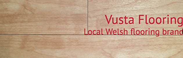 carpet-fit-wales-cynon-valley-aberdare-south-aberaman-experienced-skilled-great-customer-service-flooring-OFFER-vusta-alder-SMALL