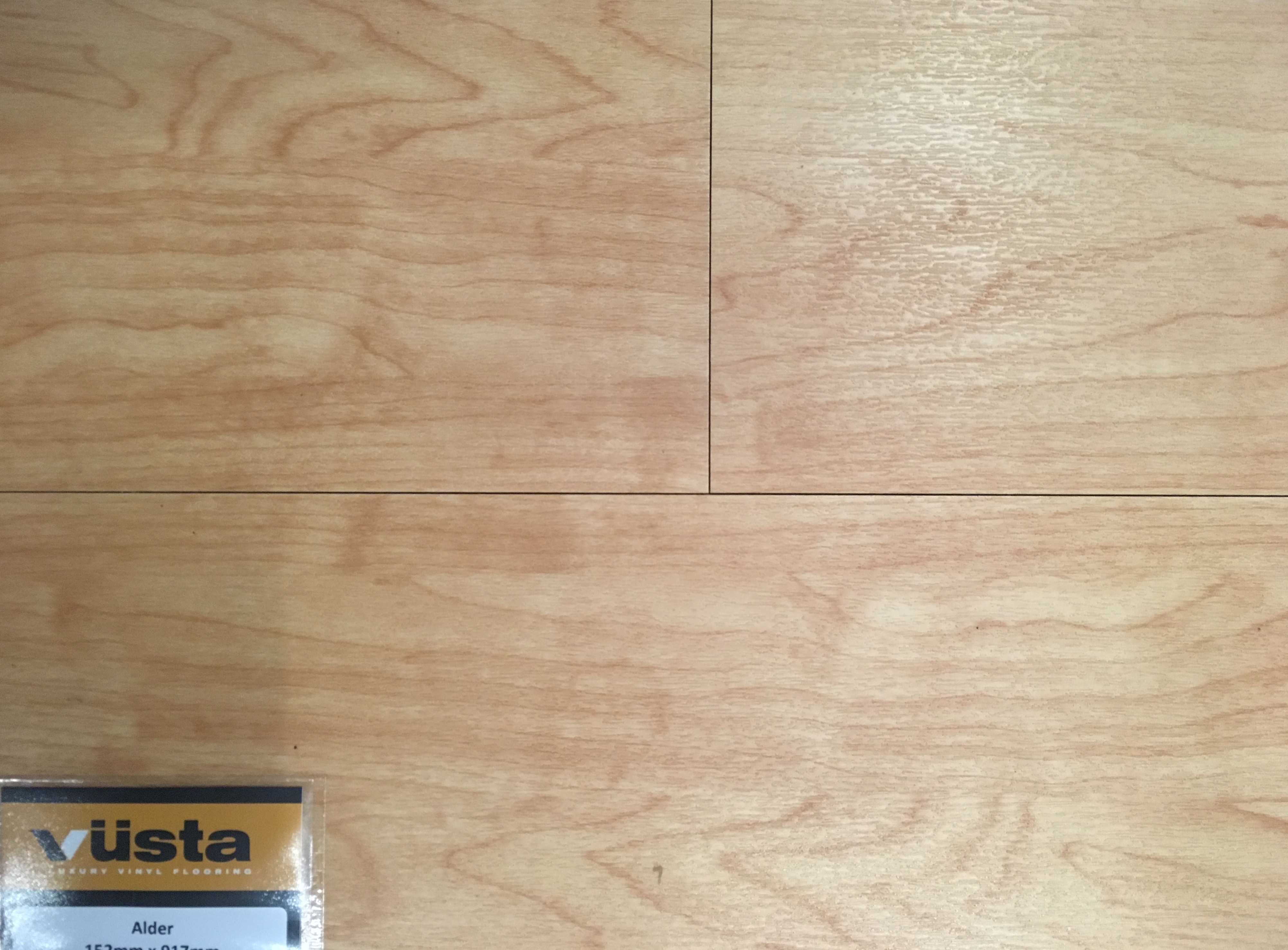 carpet-fit-wales-cynon-valley-aberdare-south-aberaman-experienced-skilled-great-customer-service-flooring-OFFER-vusta-alder