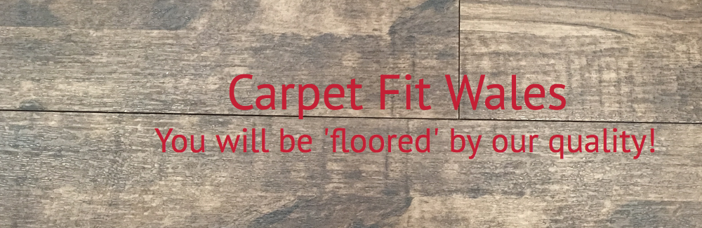 carpet-fit-wales-cynon-valley-aberdare-south-aberaman-experienced-skilled-great-customer-service-flooring-OFFER-vusta-herringbone-OFFER1