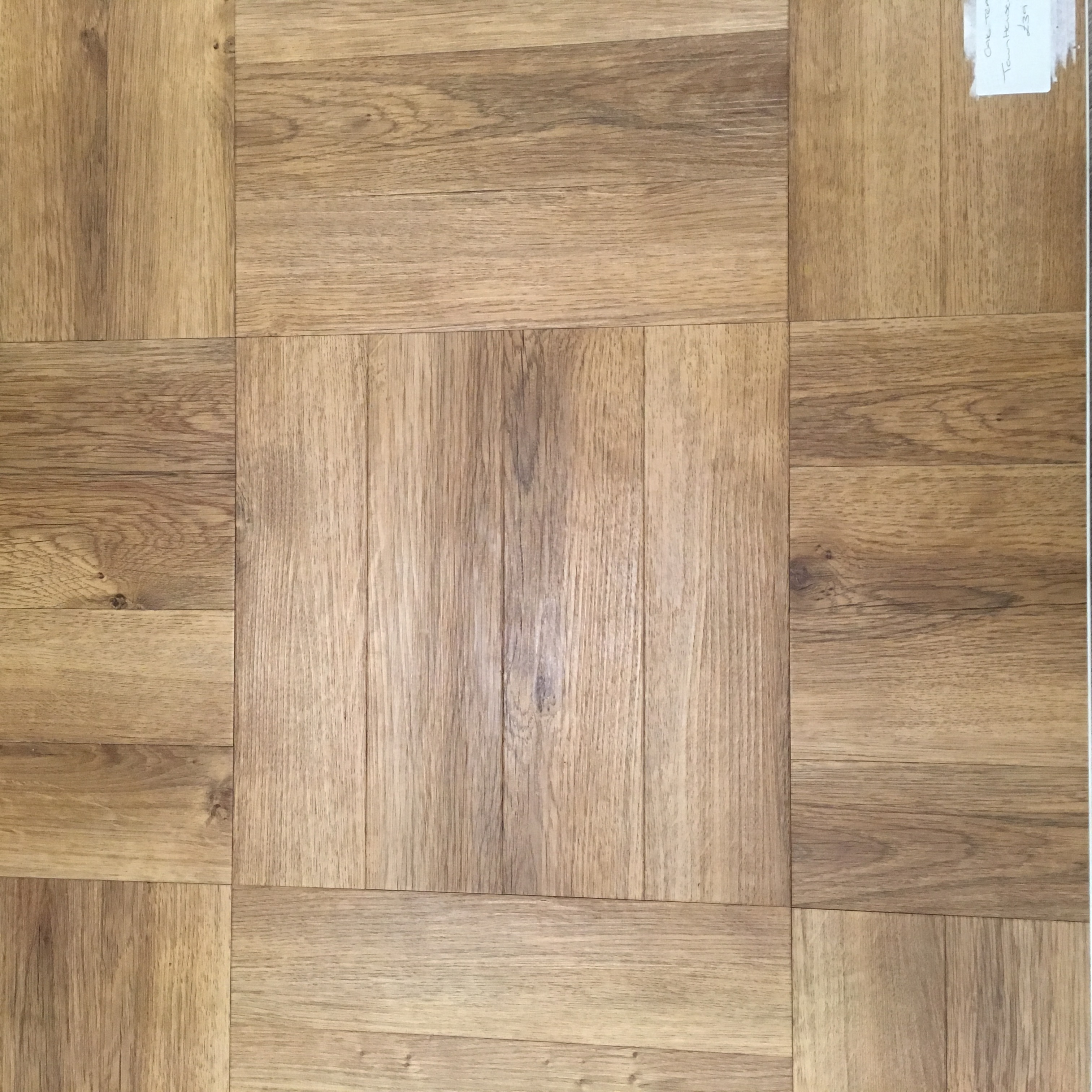 carpet-fit-wales-cynon-valley-aberdare-south-aberaman-experienced-skilled-great-customer-service-flooring-OFFER-vusta-herringbone-oak-tradition