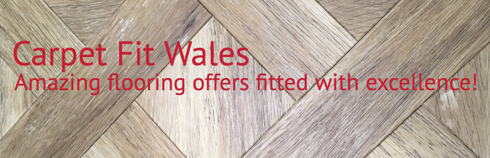 carpet-fit-wales-south-valleys-aberdare-aberaman-quality-flooring-great-customer-service-amtico-signature-worn-oak-offer2