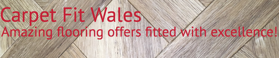 carpet-fit-wales-south-valleys-aberdare-aberaman-quality-flooring-great-customer-service-amtico-offer1SMALLV2