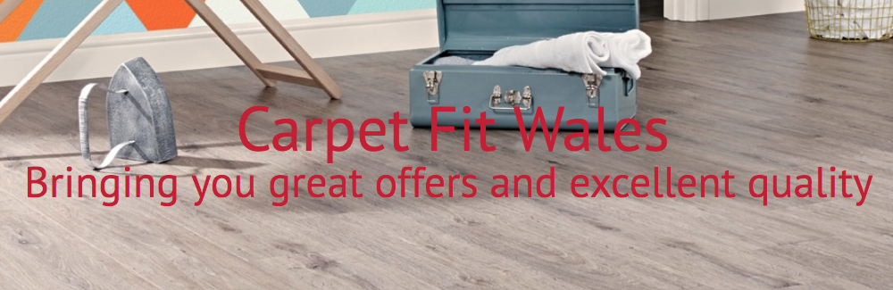 carpet-fit-wales-south-valleys-aberdare-aberaman-quality-flooring-great-customer-service-amtico-signature-worn-oak-offer1