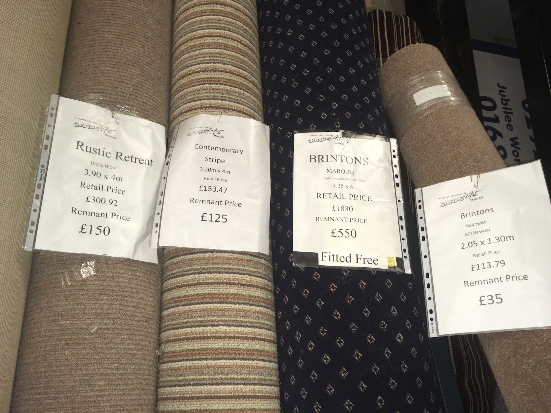 carpet-fit-wales-cynon-valley-aberdare-south-aberaman-experienced-skilled-great-customer-service-flooring-remnants-march-april-2017-1920