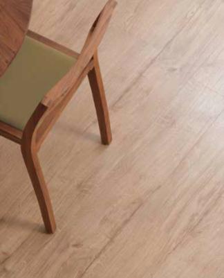 carpet-fit-wales-south-valleys-aberdare-aberaman-quality-flooring-great-customer-service-amtico-click3