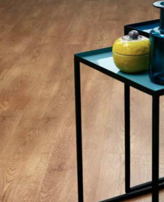 carpet-fit-wales-south-valleys-aberdare-aberaman-quality-flooring-great-customer-service-amtico-click4
