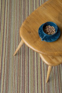 carpet-fit-wales-south-valleys-aberdare-aberaman-quality-flooring-great-customer-service-pure-living-carousel-cord
